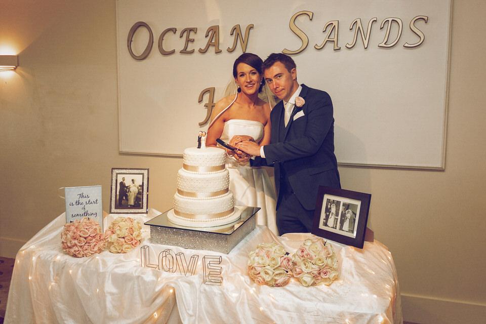 OceanSandsHotel_078.jpg