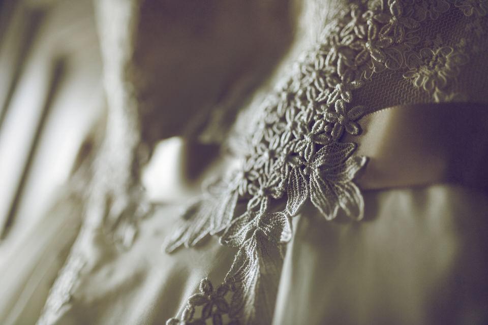 Wedding-photographer-wicklow-dublin_Ballyvolane_003.jpg