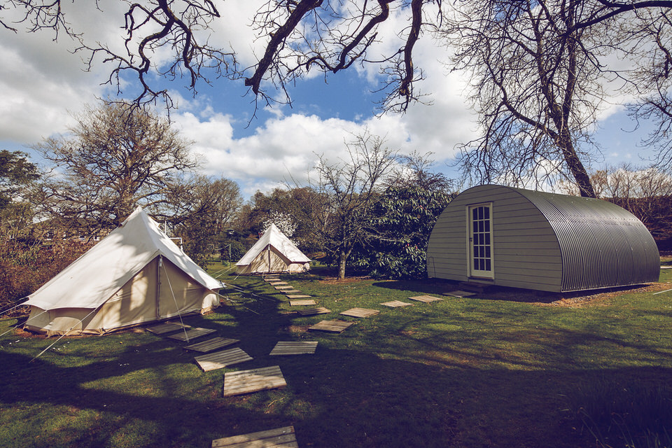 Wedding-photographer-wicklow-dublin_Ballyvolane_002.jpg