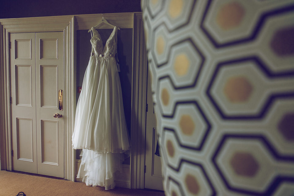 Wedding-photographer-wicklow-dublin_Ballyvolane_004.jpg