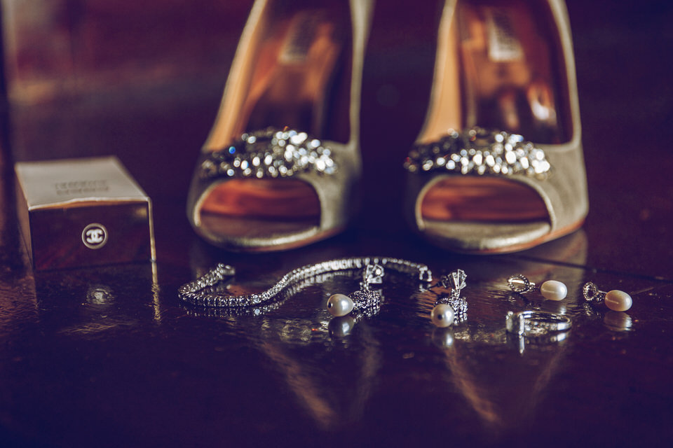 Wedding-photographer-wicklow-dublin_Ballyvolane_006.jpg