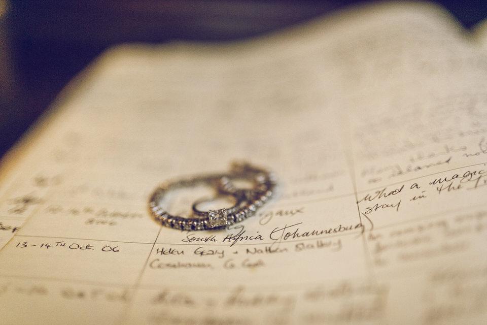 Wedding-photographer-wicklow-dublin_Ballyvolane_008.jpg
