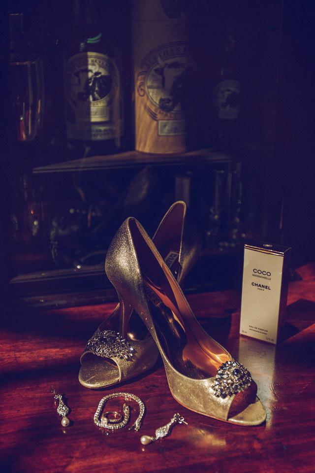 Wedding-photographer-wicklow-dublin_Ballyvolane_007.jpg