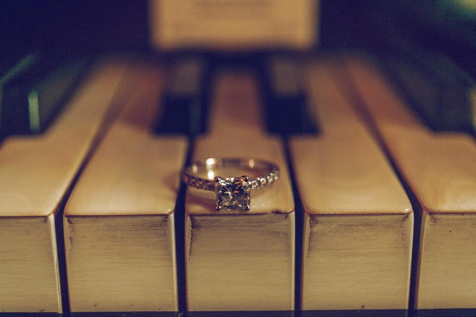 Wedding-photographer-wicklow-dublin_Ballyvolane_010.jpg