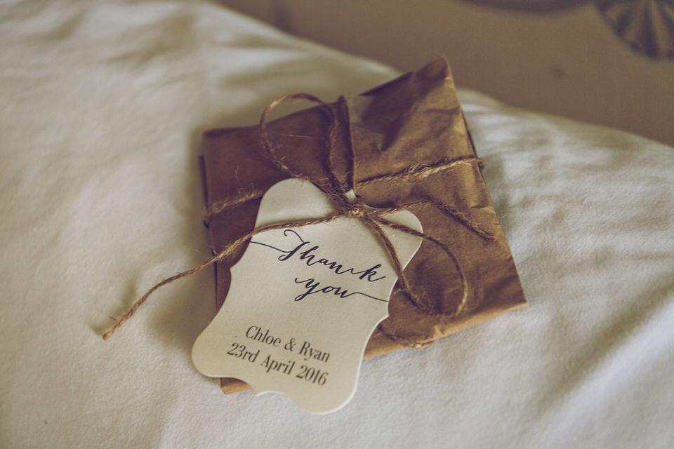 Wedding-photographer-wicklow-dublin_Ballyvolane_012.jpg