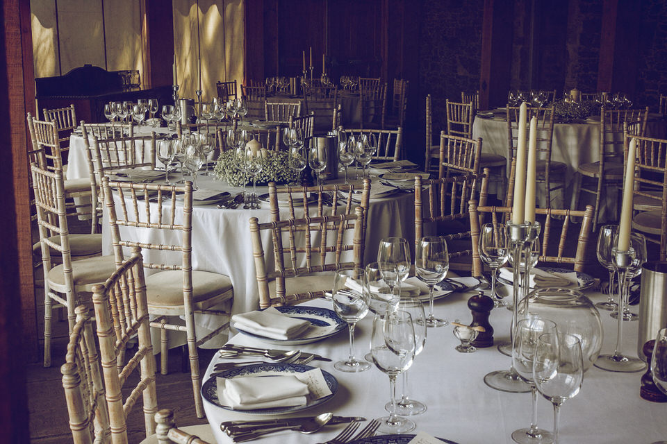 Wedding-photographer-wicklow-dublin_Ballyvolane_016.jpg