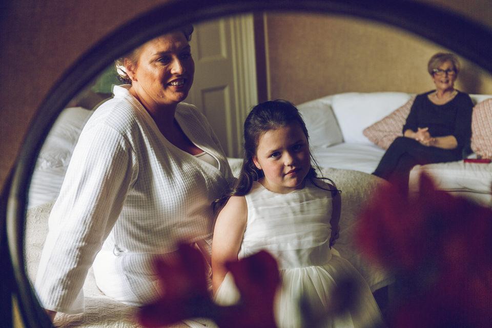 Wedding-photographer-wicklow-dublin_Ballyvolane_017.jpg