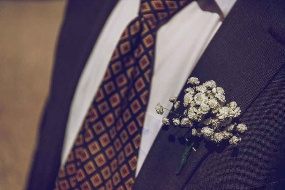 Wedding-photographer-wicklow-dublin_Ballyvolane_023.jpg