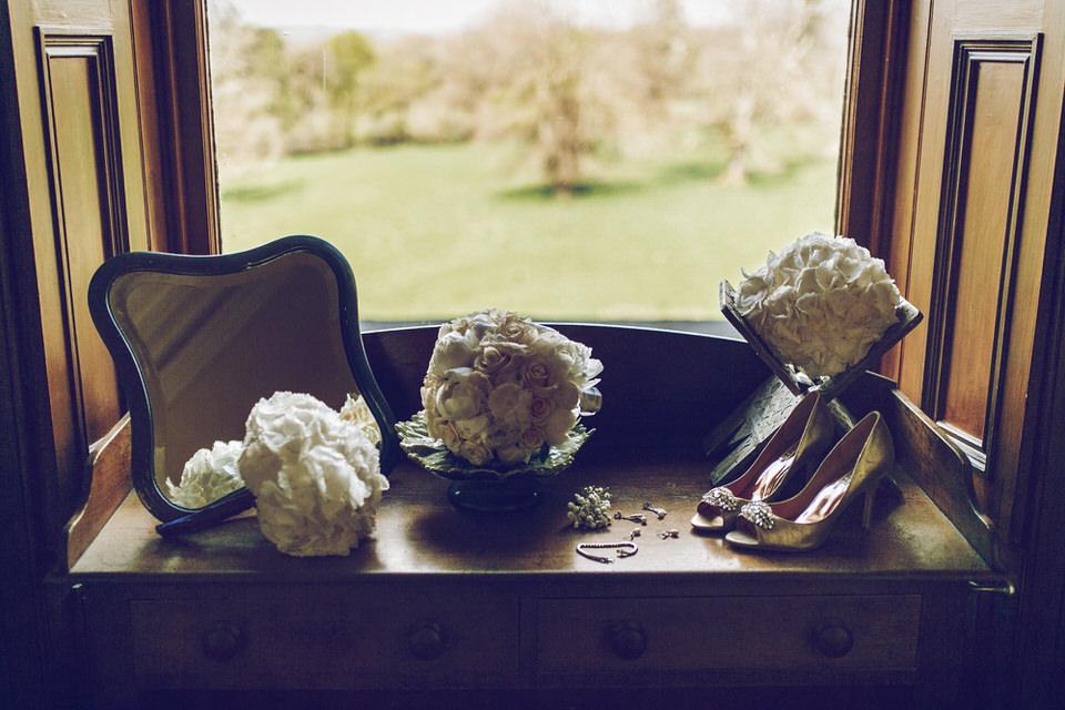 Wedding-photographer-wicklow-dublin_Ballyvolane_024.jpg