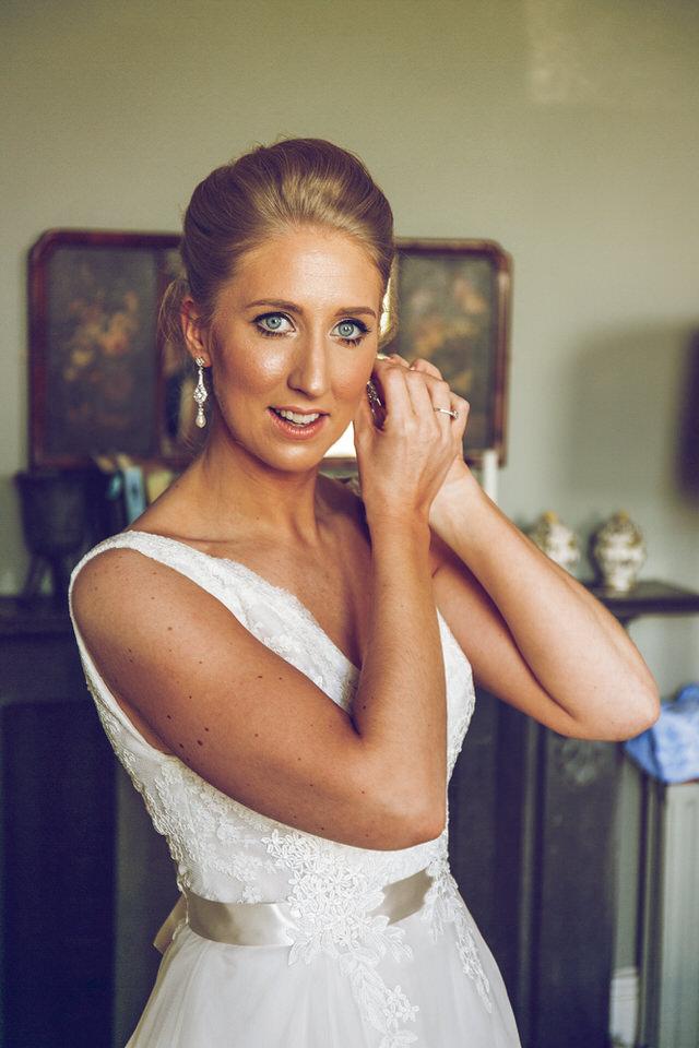 Wedding-photographer-wicklow-dublin_Ballyvolane_026.jpg