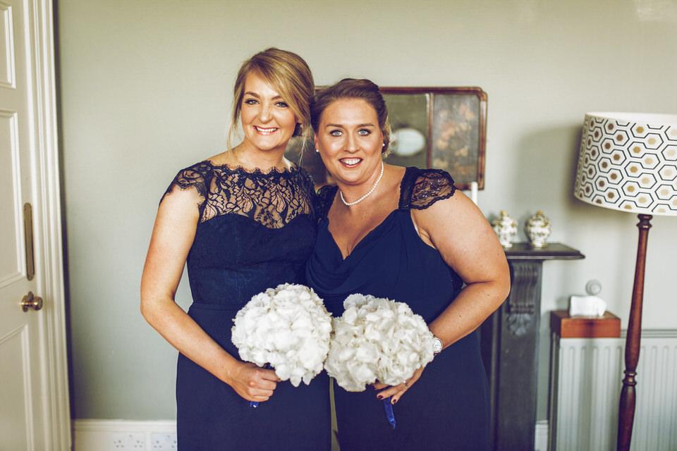 Wedding-photographer-wicklow-dublin_Ballyvolane_025.jpg