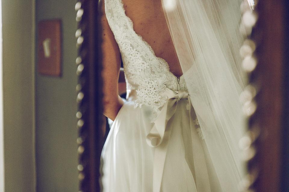Wedding-photographer-wicklow-dublin_Ballyvolane_027.jpg