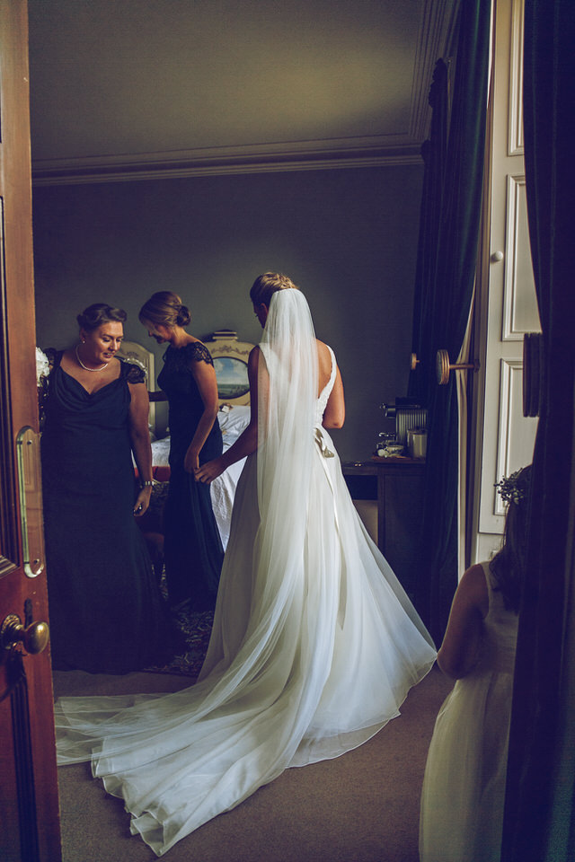 Wedding-photographer-wicklow-dublin_Ballyvolane_029.jpg