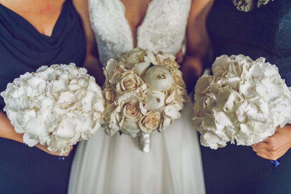 Wedding-photographer-wicklow-dublin_Ballyvolane_030.jpg