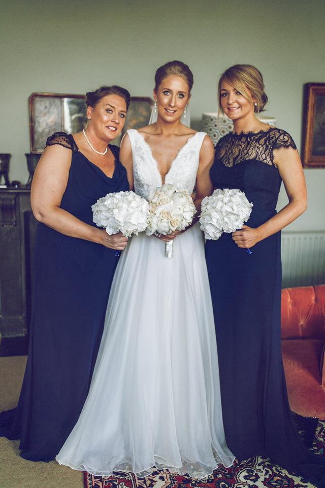 Wedding-photographer-wicklow-dublin_Ballyvolane_031.jpg