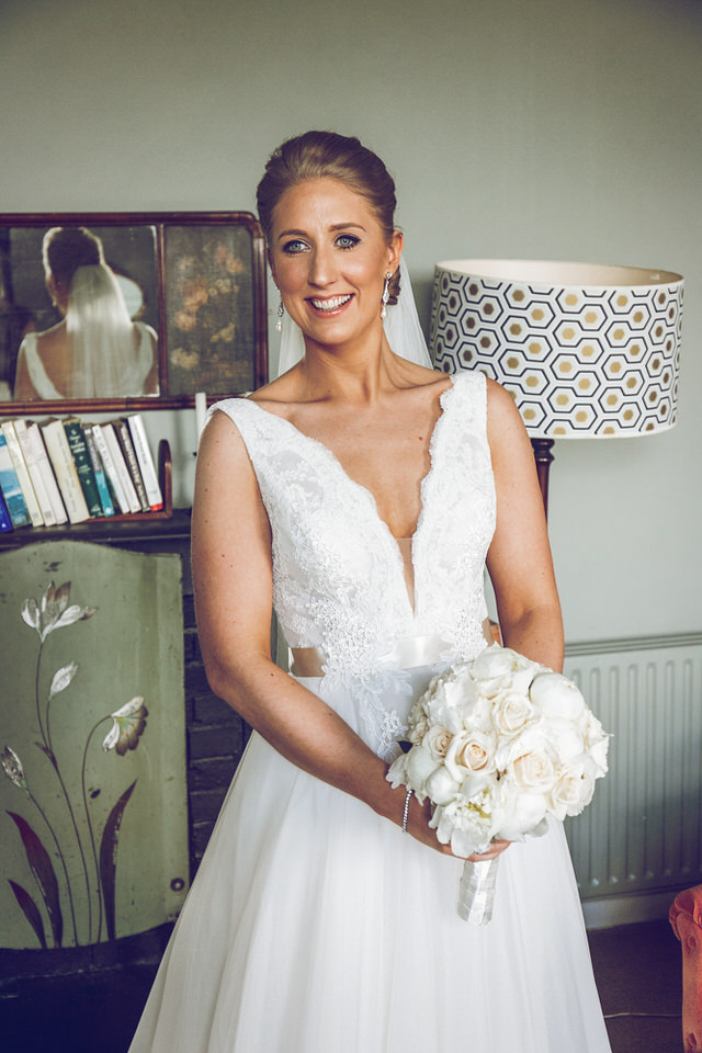 Wedding-photographer-wicklow-dublin_Ballyvolane_032.jpg