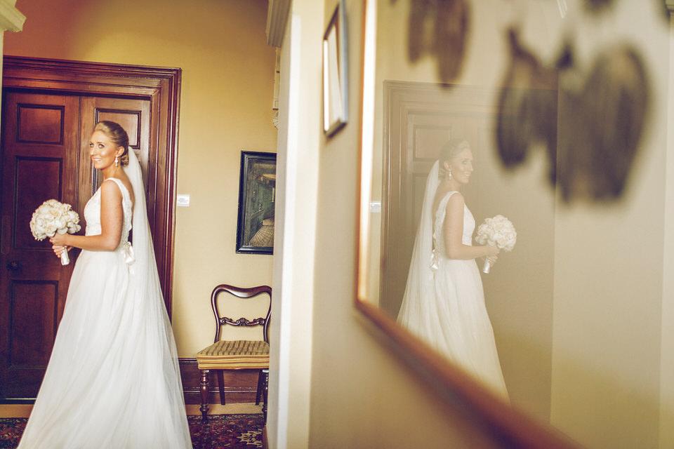 Wedding-photographer-wicklow-dublin_Ballyvolane_035.jpg