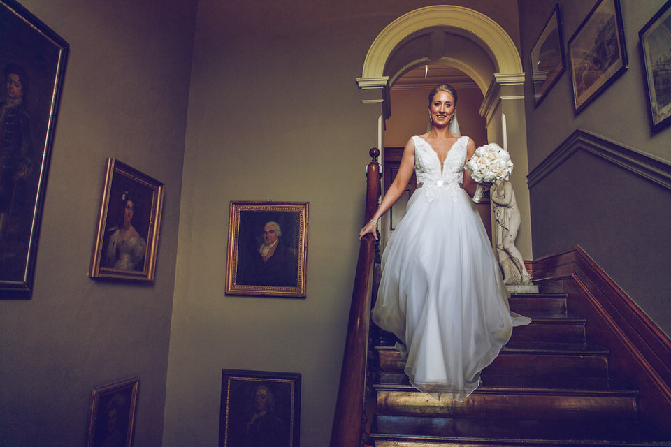 Wedding-photographer-wicklow-dublin_Ballyvolane_036.jpg