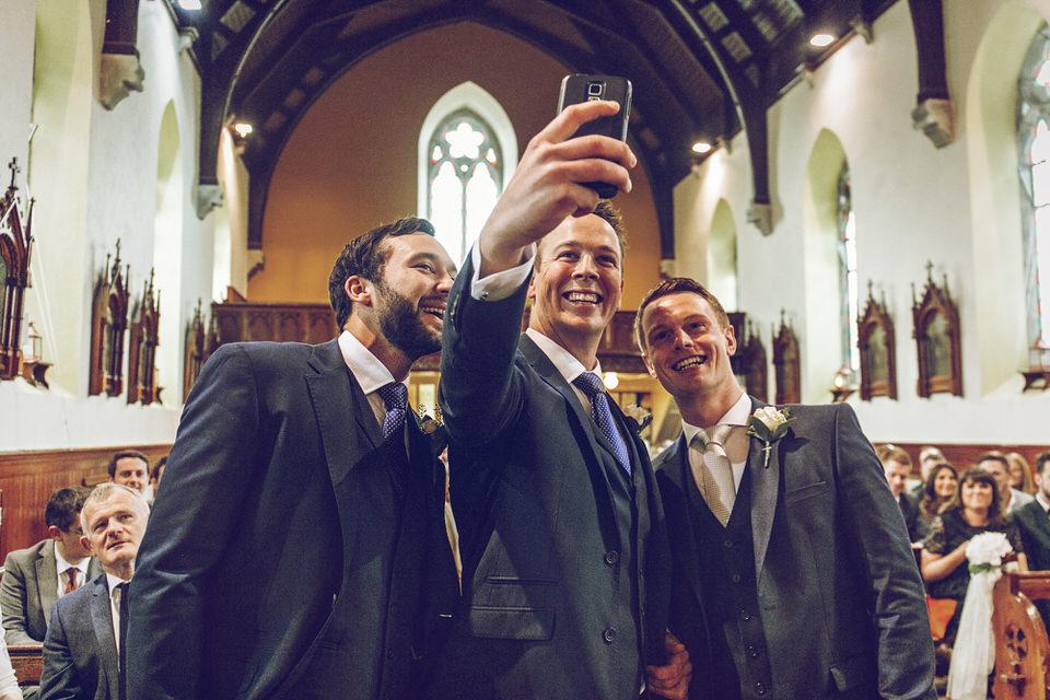 Wedding-photographer-wicklow-dublin_Ballyvolane_041.jpg