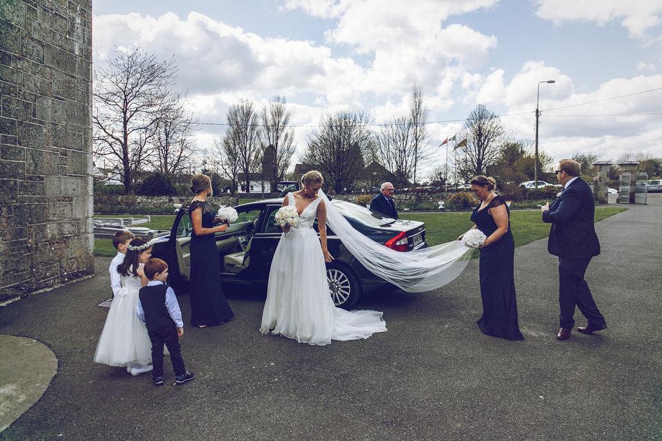 Wedding-photographer-wicklow-dublin_Ballyvolane_043.jpg