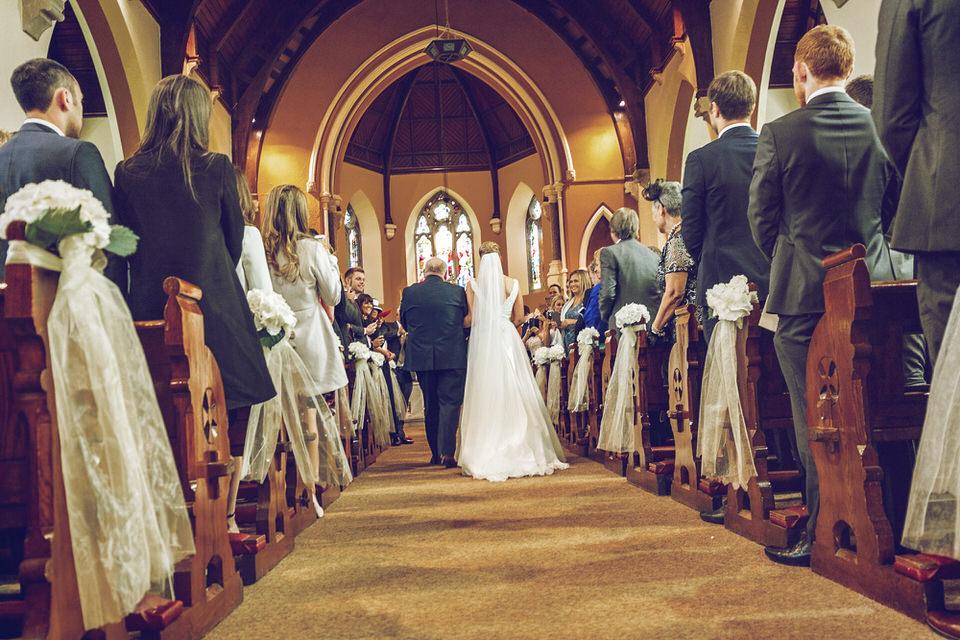 Wedding-photographer-wicklow-dublin_Ballyvolane_045.jpg
