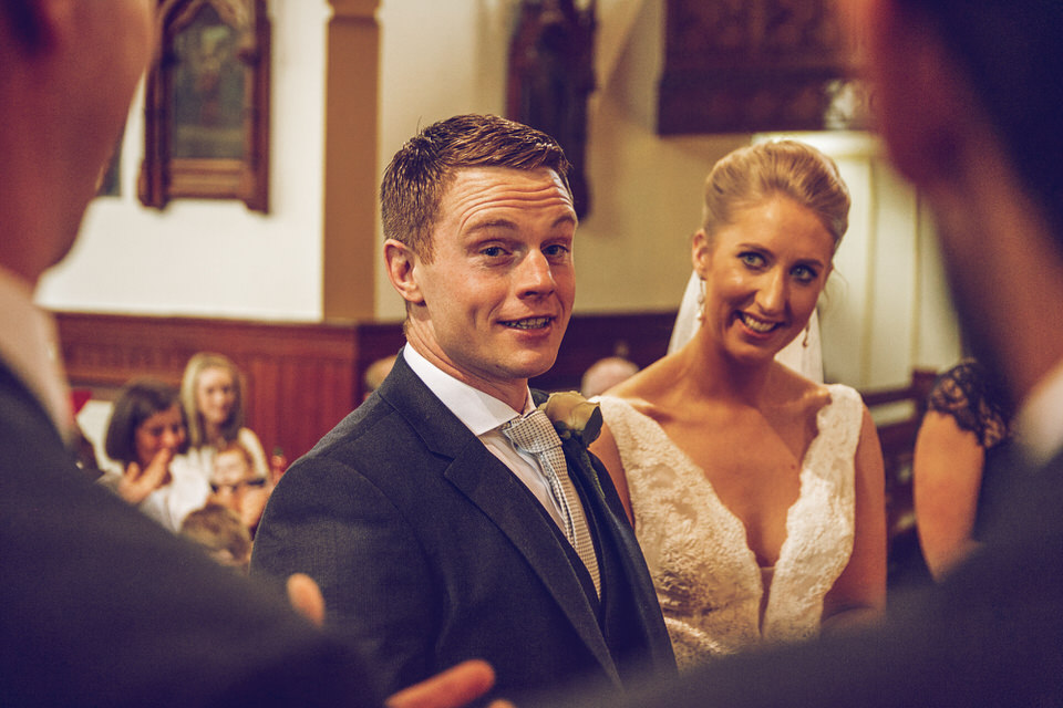 Wedding-photographer-wicklow-dublin_Ballyvolane_048.jpg