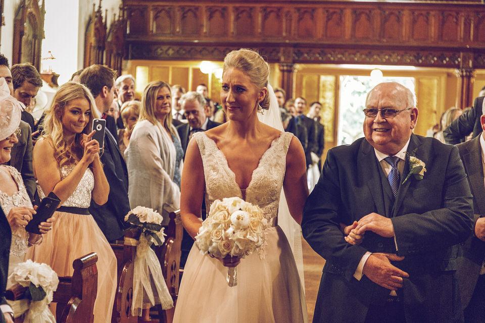 Wedding-photographer-wicklow-dublin_Ballyvolane_047.jpg