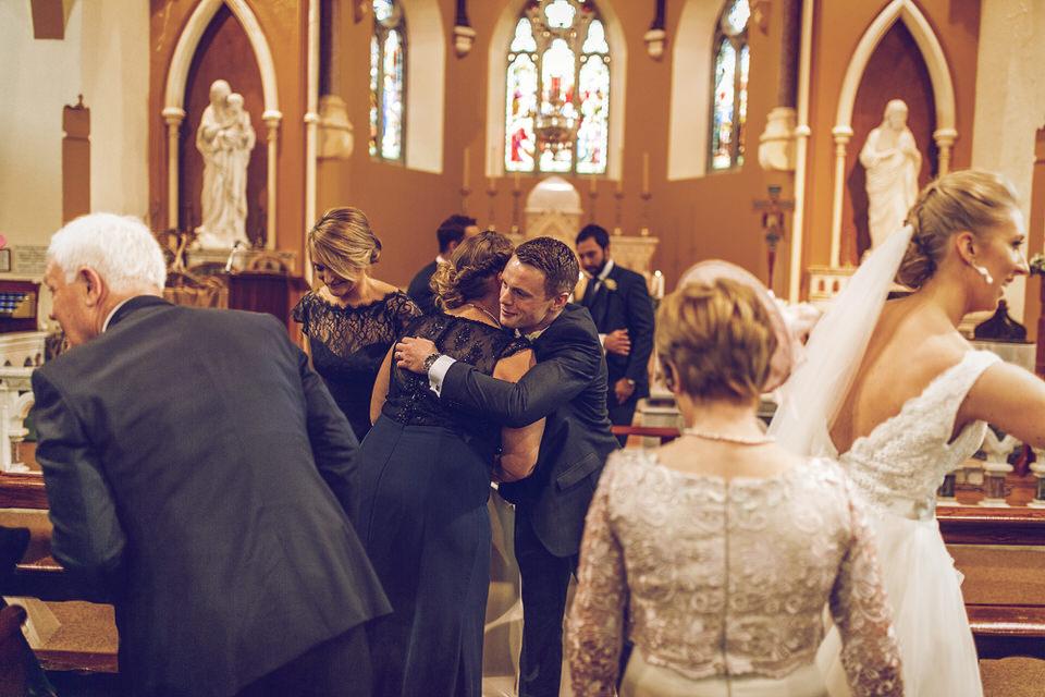 Wedding-photographer-wicklow-dublin_Ballyvolane_050.jpg