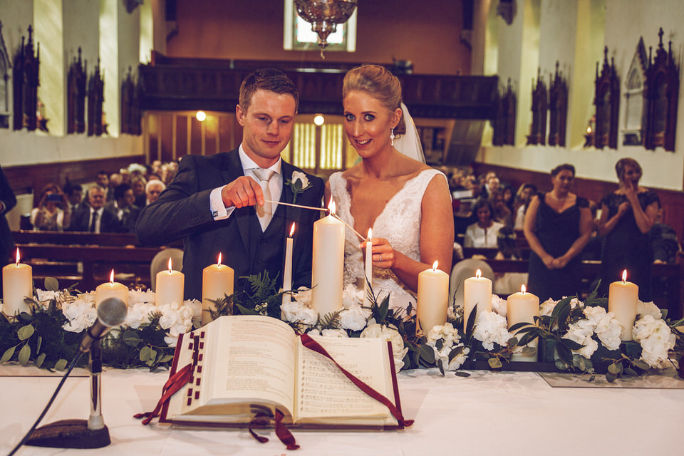 Wedding-photographer-wicklow-dublin_Ballyvolane_049.jpg