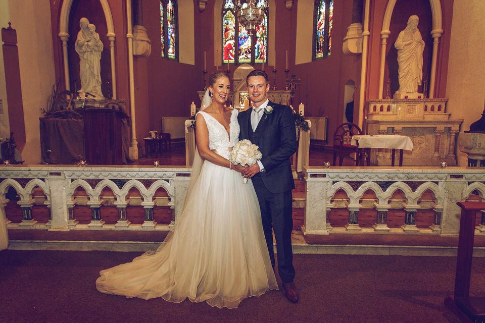 Wedding-photographer-wicklow-dublin_Ballyvolane_052.jpg