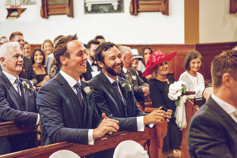 Wedding-photographer-wicklow-dublin_Ballyvolane_051.jpg