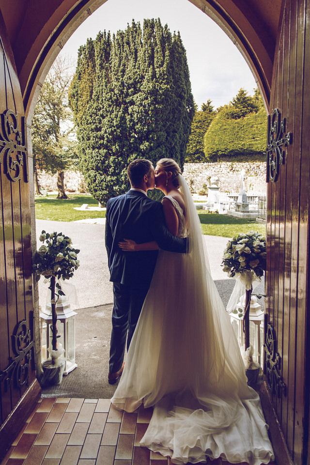 Wedding-photographer-wicklow-dublin_Ballyvolane_054.jpg