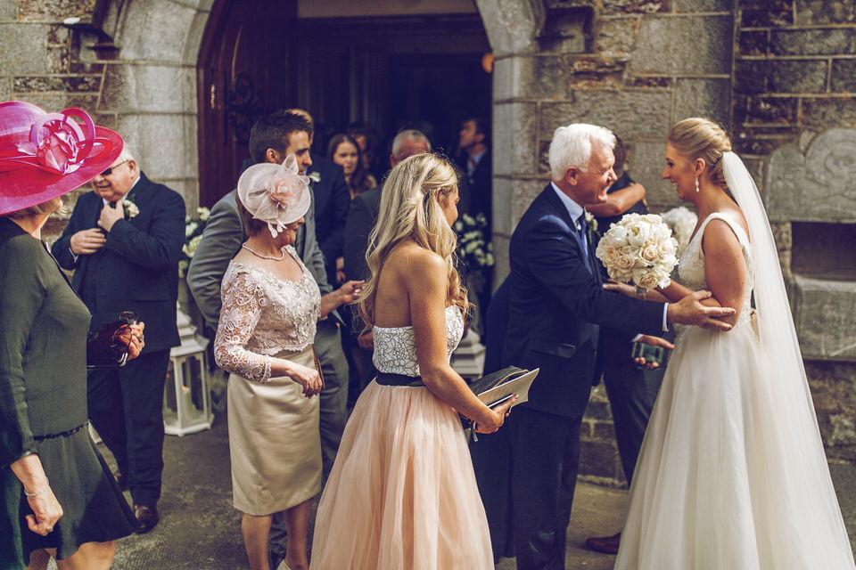 Wedding-photographer-wicklow-dublin_Ballyvolane_056.jpg