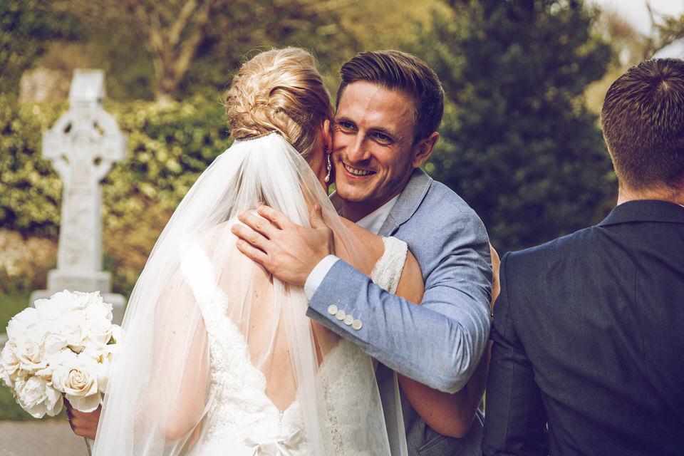 Wedding-photographer-wicklow-dublin_Ballyvolane_058.jpg