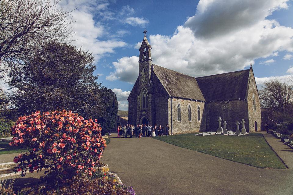 Wedding-photographer-wicklow-dublin_Ballyvolane_059.jpg