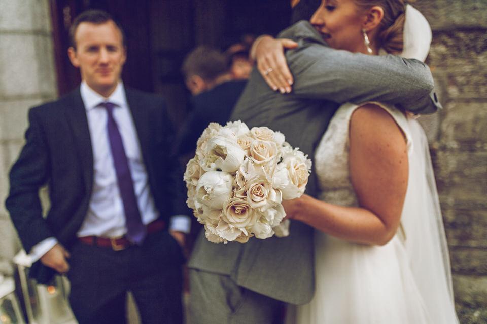 Wedding-photographer-wicklow-dublin_Ballyvolane_060.jpg