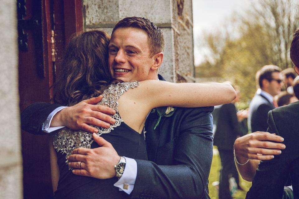 Wedding-photographer-wicklow-dublin_Ballyvolane_062.jpg