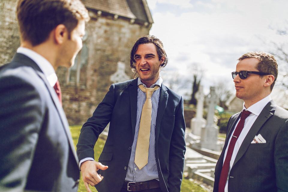 Wedding-photographer-wicklow-dublin_Ballyvolane_061.jpg