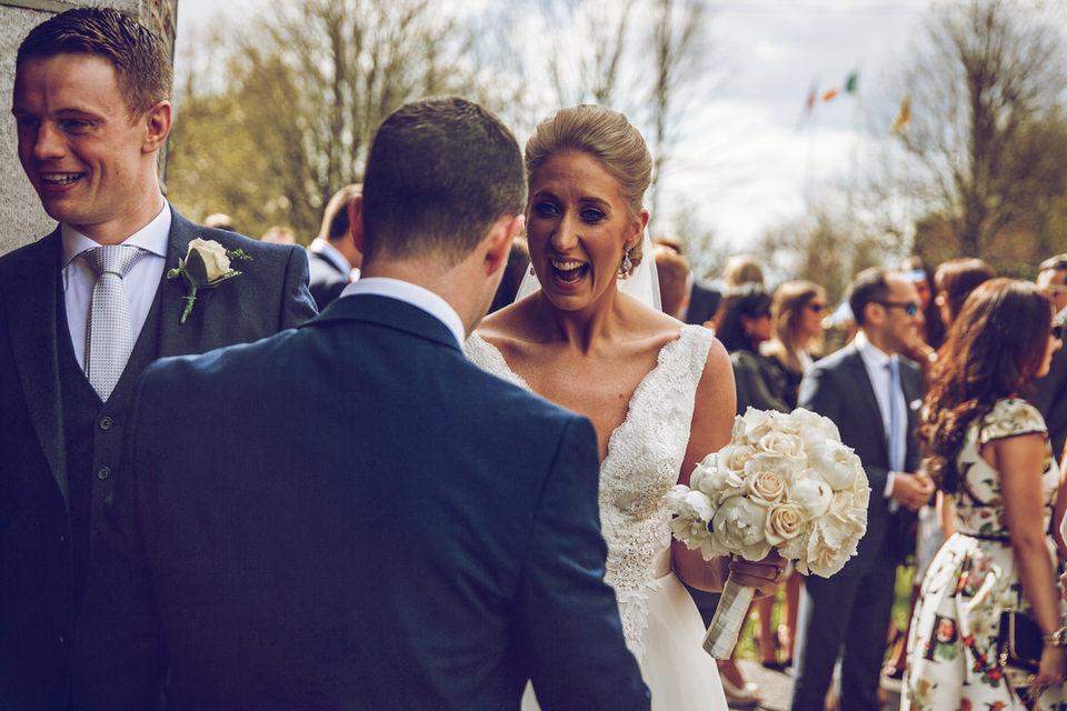 Wedding-photographer-wicklow-dublin_Ballyvolane_063.jpg