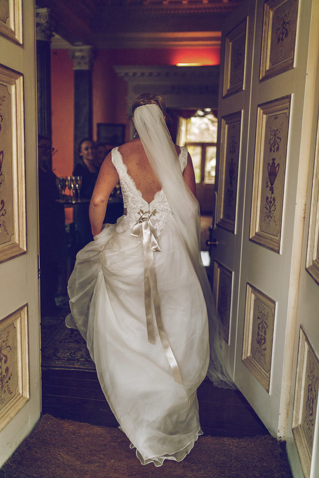 Wedding-photographer-wicklow-dublin_Ballyvolane_064.jpg