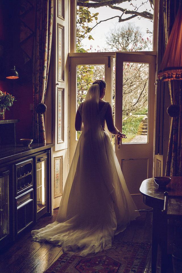 Wedding-photographer-wicklow-dublin_Ballyvolane_066.jpg