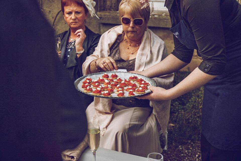 Wedding-photographer-wicklow-dublin_Ballyvolane_071.jpg