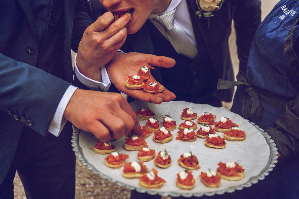 Wedding-photographer-wicklow-dublin_Ballyvolane_073.jpg
