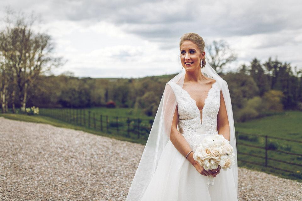 Wedding-photographer-wicklow-dublin_Ballyvolane_074.jpg