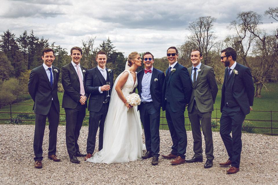 Wedding-photographer-wicklow-dublin_Ballyvolane_075.jpg
