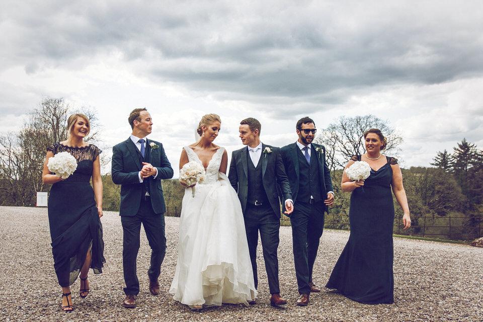 Wedding-photographer-wicklow-dublin_Ballyvolane_076.jpg
