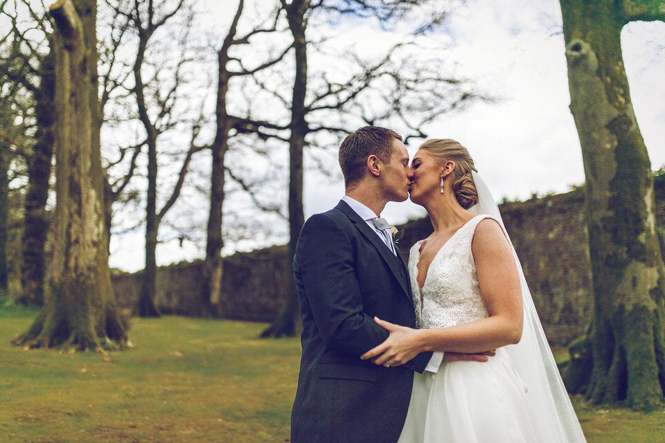 Wedding-photographer-wicklow-dublin_Ballyvolane_079.jpg