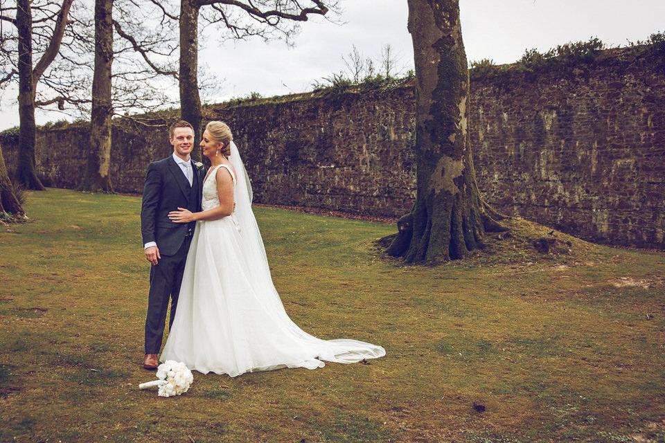 Wedding-photographer-wicklow-dublin_Ballyvolane_080.jpg