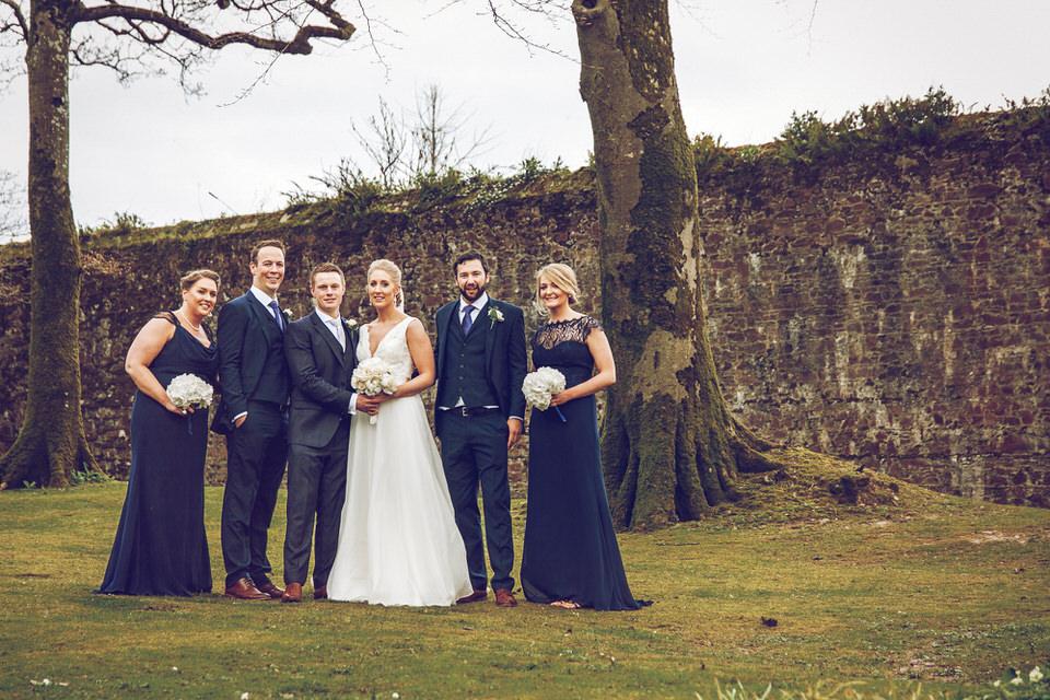 Wedding-photographer-wicklow-dublin_Ballyvolane_082.jpg
