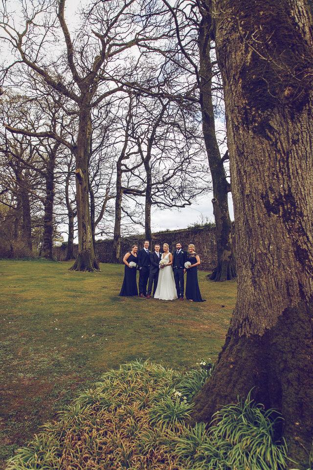 Wedding-photographer-wicklow-dublin_Ballyvolane_081.jpg